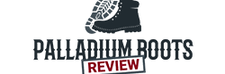 Palladium Boot Reviews